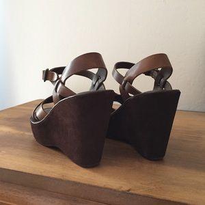 Kork-Ease Shoes - Kork-Ease Bette Wedge